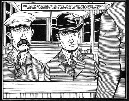 sacco and vanzetti term papers Sacco and vanzetti essayswere sacco and vanzetti convicted and eventually executed because of popular beliefs about anarchy the majority of the evidence on sacco and.